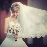 Super dicas para noivas