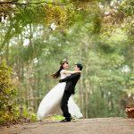 Como faço para planejar meu casamento? Ficamos noivos e agora?