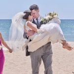 O que faz uma organizadora de eventos? E Wedding planner? Assessora? Mais dúvidas, então leia esse post feito para você!